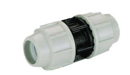 Plasson Tube Fittings